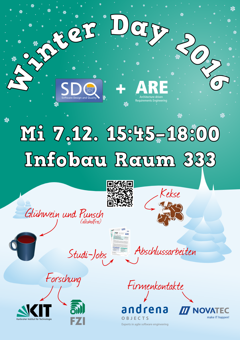 Winterday2016 web.png