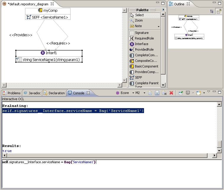 Eclipse-example-ocl-constraint.png