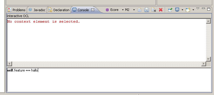 Eclipse-interactive-ocl-console.png