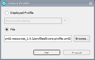 Ecore profile step 2.png