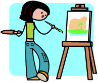 Artist with canvas.png